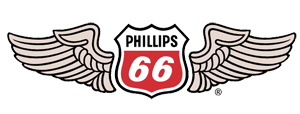 phillips66lubricants